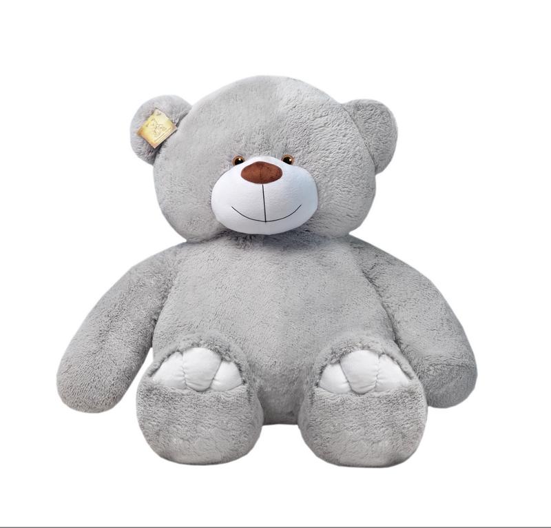 Медведь Юлиан<br>