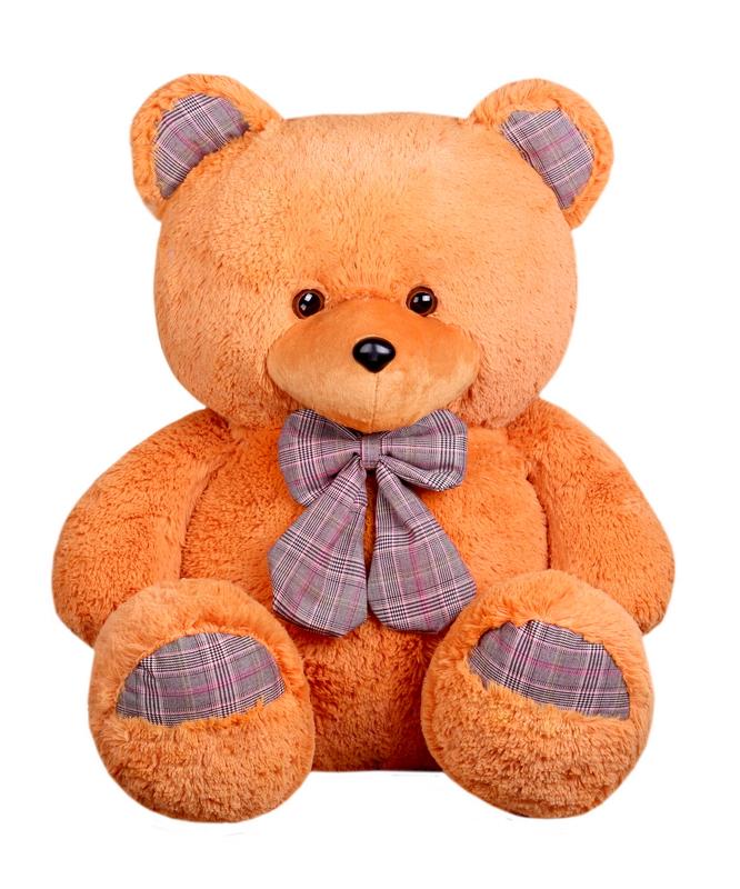 Медведь РыжикПодарки<br><br>